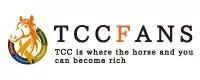 TCCFANS